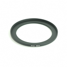 SRB 67-82mm Step-up Ring